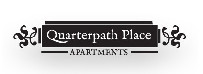 Quarterpath Place Apartments